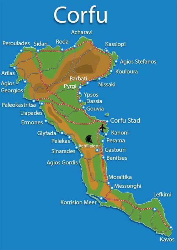 corfu_map_3