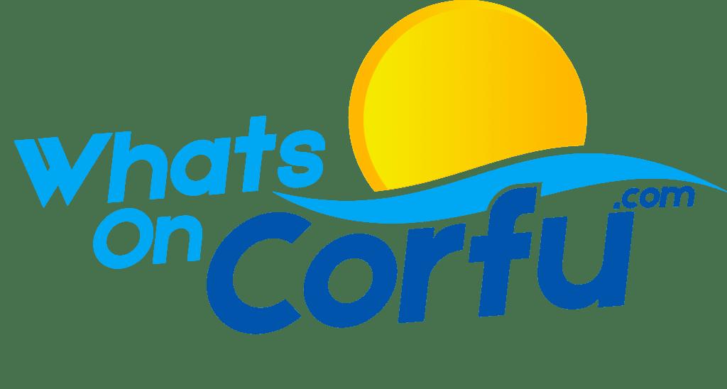 Whats On Corfu - July 2020